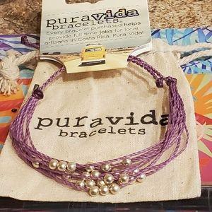 EXTREMELY RARE Gorgeous PV Bracelet